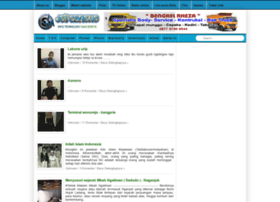 joyodrono-cahmabung.blogspot.com