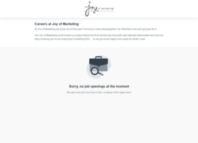 joyofmarketing.workable.com