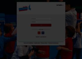 joyofmovingeducation.com