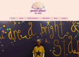 joyohboy.com