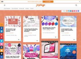 joyologo.com