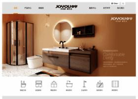 joyou.com