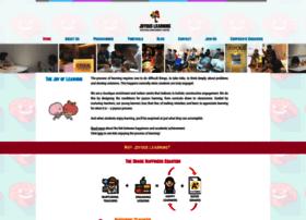 joyouslearning.com.sg