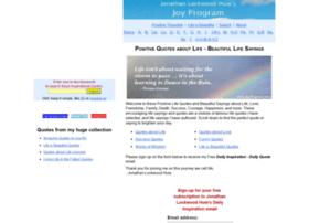 joyprogram.com