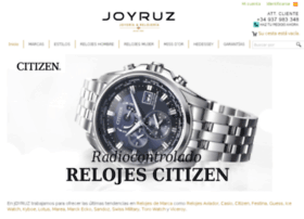joyruz.com