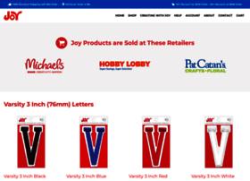 joysa.com