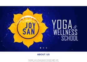 joysanhealth.com