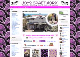 joyscraftworx.com.au