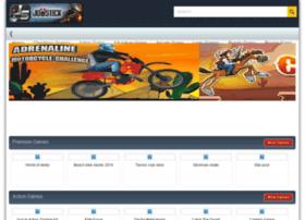 joystickbox.com