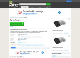 joytokey-1.soft32.com