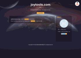 joytools.com