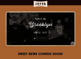 joyva.com