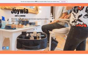 joywia.com
