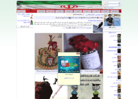 jozani22.miyanali.com