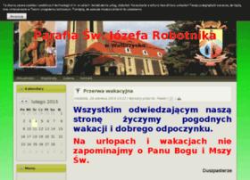 jozefrobotnik.pl