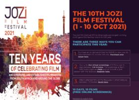 jozifilmfestival.co.za