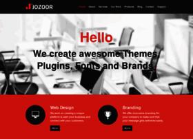 jozoor.com
