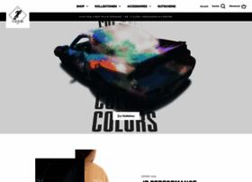 jp-clothing.com