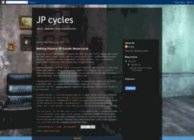 jp-cycles.blogspot.com
