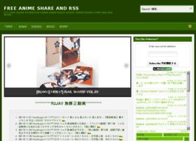 jp-games.com