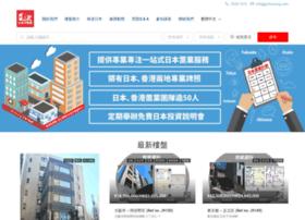jp-housing.com