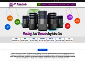 jp-infotech.com