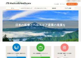 jp-jmhc.com