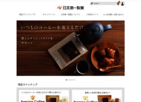 jp-no1.co.jp