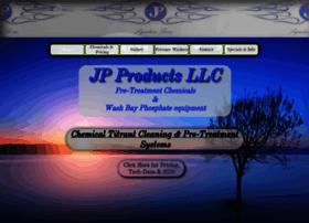 jp-productsllc.com