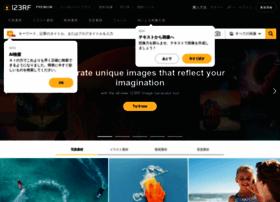 jp.123rf.com