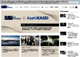 jp.abeam.com
