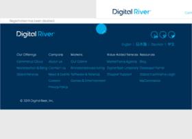 jp.digitalriver.com