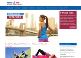 jp.fitness.com