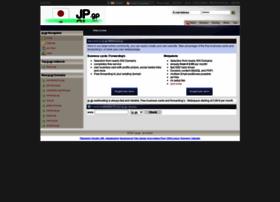 jp.gp