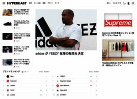 jp.hypebeast.com