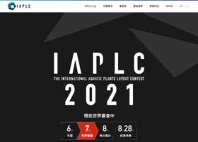 jp.iaplc.com