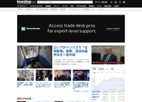 jp.investing.com