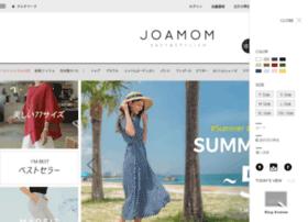 jp.joamom.co.kr
