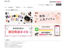 jp.michimall.com