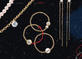 jp.redline-boutique.com