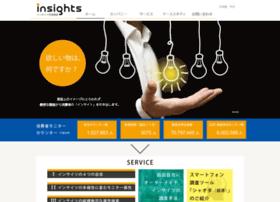 jp.searchina.com.cn