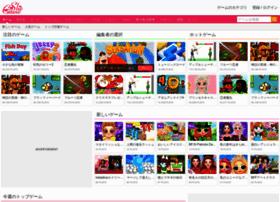 jp.shegame.com