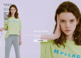 jp.skullhong.com