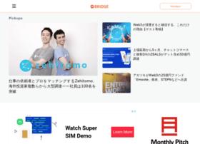 jp.startup-dating.com