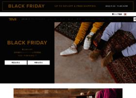 jp.teva.com