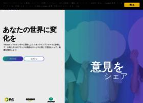 jp.toluna.com