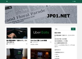 jp01.net