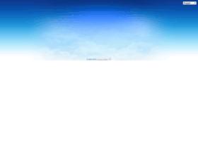 jp3.myisharing.com