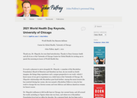 jpalfrey.andover.edu