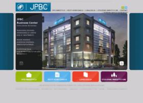 jpbc.pl